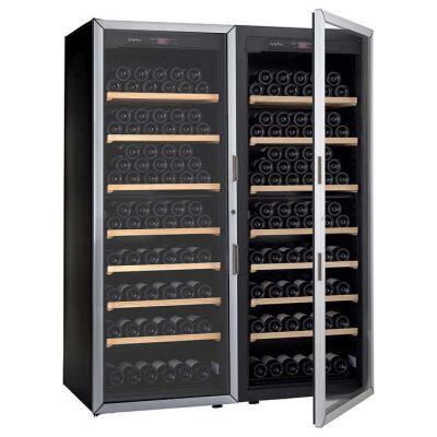 Residential Wine Cooler Repair