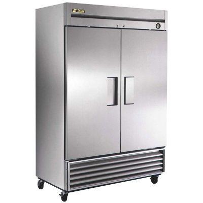 Commercial Freezer Repair