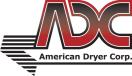 Industrial Dryer Repair ADC