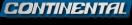 Industrial Dryer Repair Continental