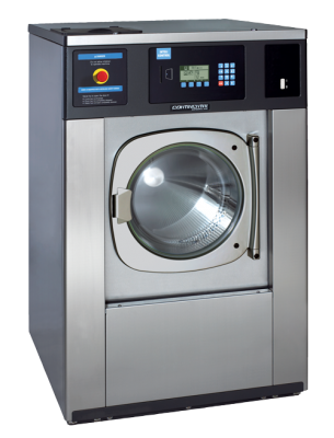 Commercial Laundry Appliance Repair