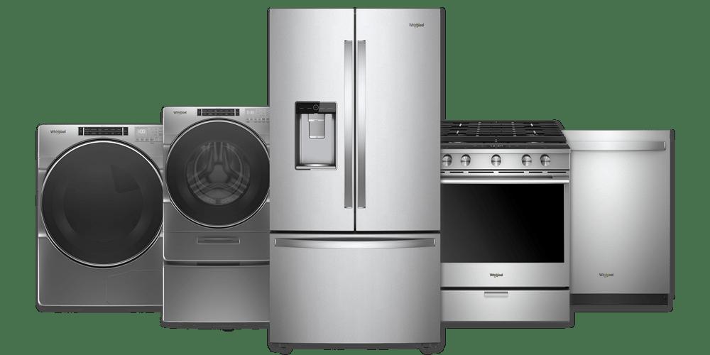 Appliances Fuse