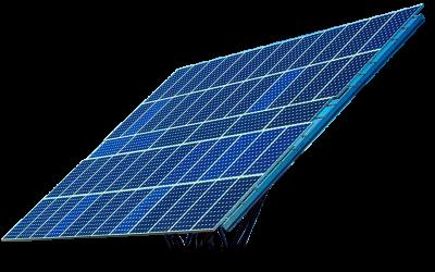 Solar Panel Installation or Repair