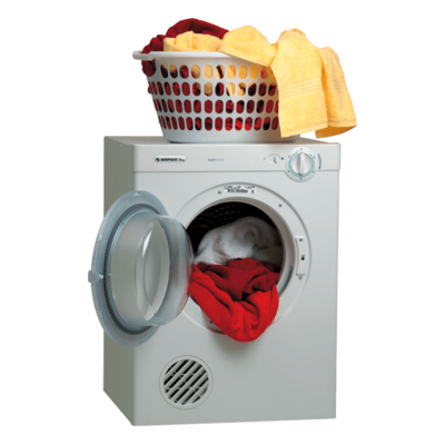 Residential Laundry Appliance Repair