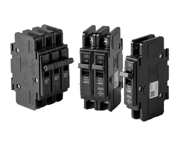 Electrical Breaker Installation and Replacement