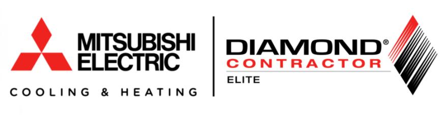 Mitsubishi diamond contractor elite
